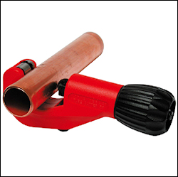 Image: Telescopic pipe cutter (SRP120)